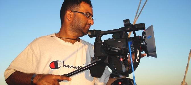 Feisal Malik